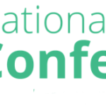 The CSE's National Sex Ed Conference