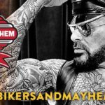 Bikers Bears & Mayhem