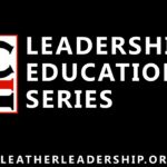 Leather Leadership Conference