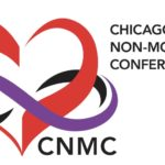 Chicago Non-Monogamy Conference