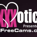 EXXXOTICA Expo 2019 | Let's Talk About Sex