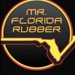 Mr. Florida Rubber