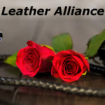 Portland Leather Alliance