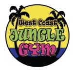 The West Coast Jungle Gym conference