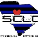 SC Pride in Leather