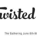 Twisted Tryst