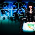Domme Trips