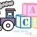 Chicago Age Players