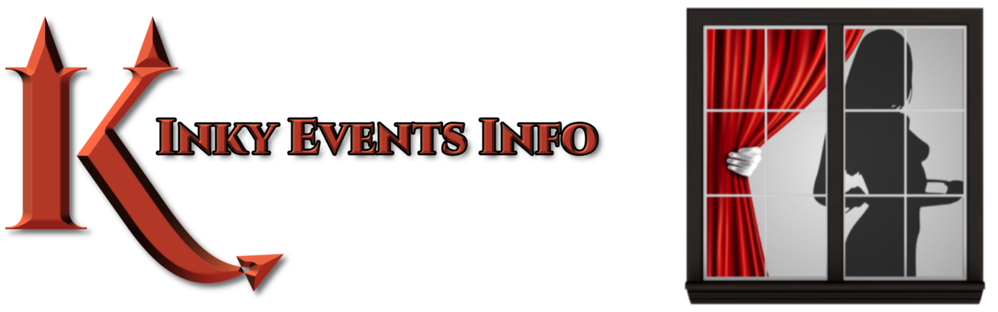 Kinky Events Info